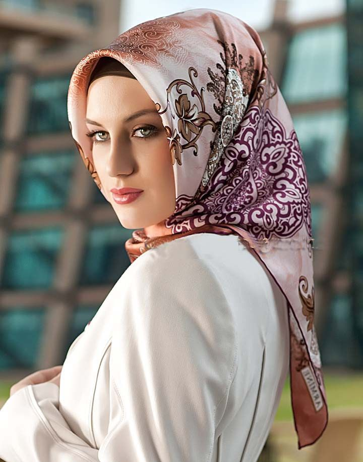 middleton muslim single men Find your perfect arab dating partner from abroad at arabiandatecom with the help of our advanced search form arab women and men from all over the world are waiting to connect on arabiandatecom.