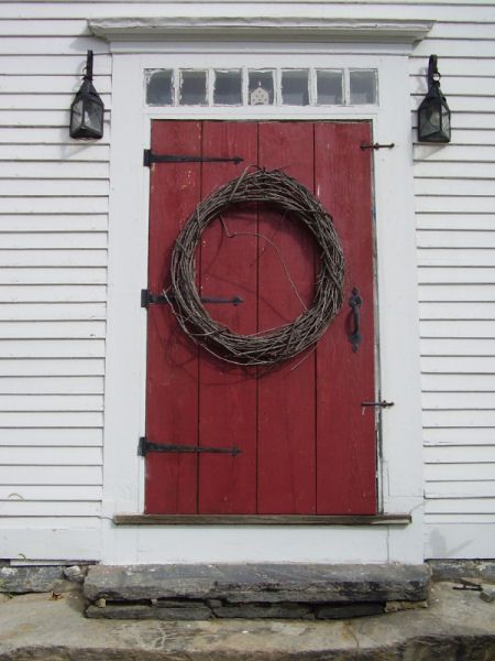 Front Door Red 60 best love a red door! images on pinterest   red doors, saltbox