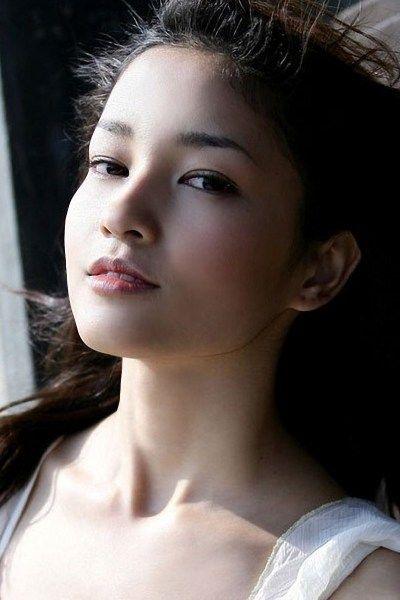 Most Beautiful Woman In Asia, Kuroki Meisa  Cute Girls -8400