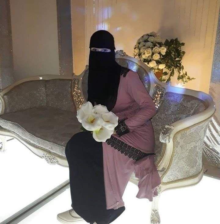 موقع الزواج مجانا Arab Girls Beautiful Muslim Women Muslim Beauty