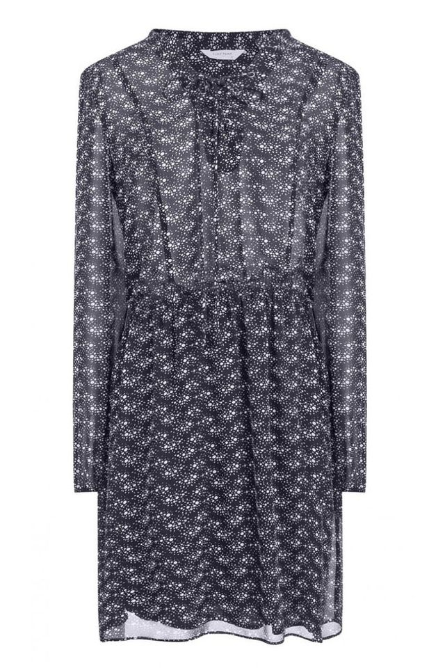 robe naf naf printemps été 2016 40€