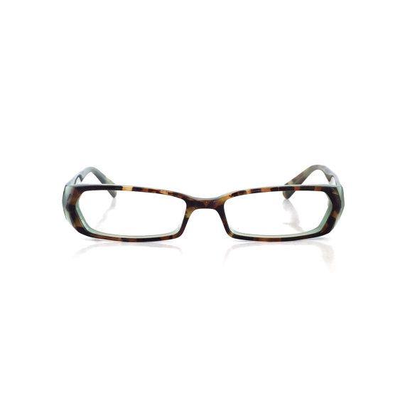 6ed2bee248 Women s Reading Glasses Custom Prescription by LookEyewear on Etsy ...