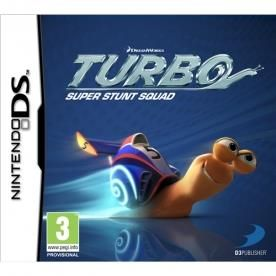 Turbo Super Stunt Squad Game DS | http://gamesactions.com shares #new #latest #videogames #games for #pc #psp #ps3 #wii #xbox #nintendo #3ds