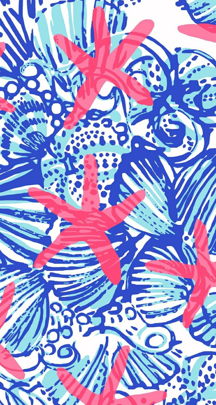 Lilly Pulitzer Fabric 175 Best Lilly Pulitzer Images On Pinterest Lilly Pulitzer