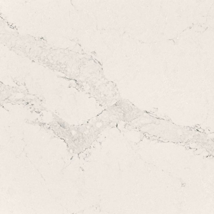 Caesarstone Calacatta Nuvo™ as used by Maree and James - The Block NZ 2014