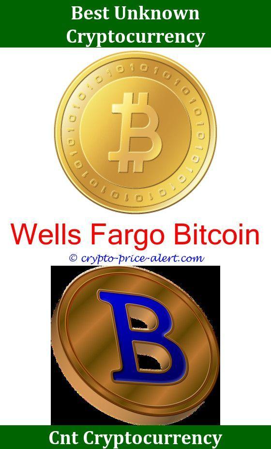 Bitcoin Stock Ticker Bitcoin Translatorcryptocurrency Binance Stunning Paypal Stock Quote