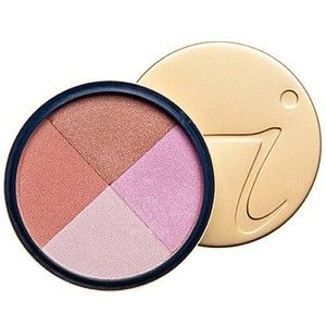 Jane Iredale Feeling Alive Rose Dawn Bronzer