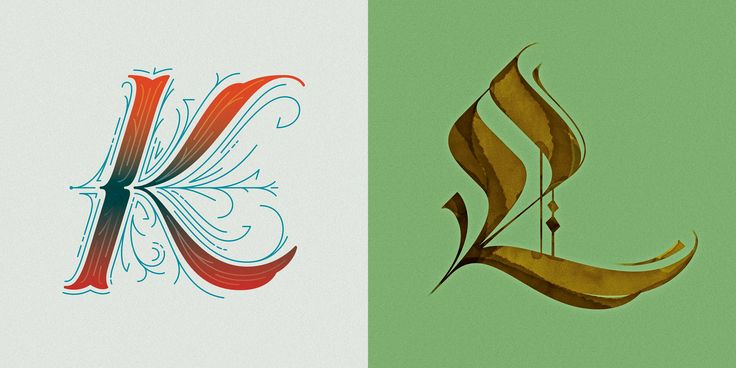 36 Days of Type March 29, 2016 through May 3, 2016