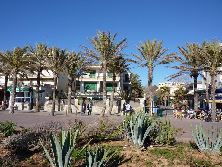 Top 25 best aeropuerto de mallorca ideas on pinterest aeropuerto de la palma isla de palma - Alquiler coche puerto palma de mallorca ...