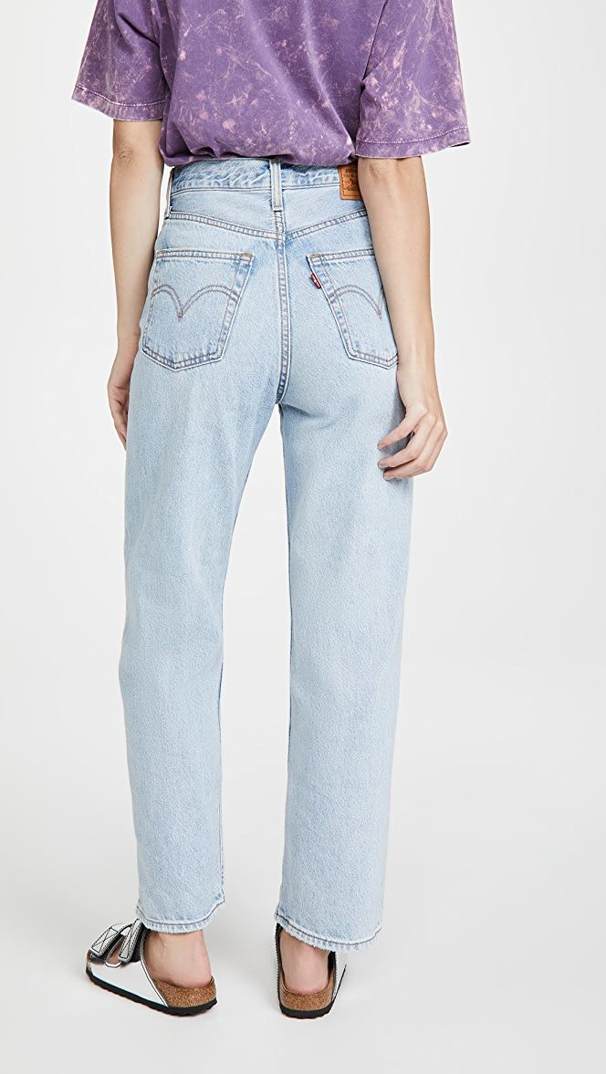 re-jeans 100/% recycled cotton Daisy D