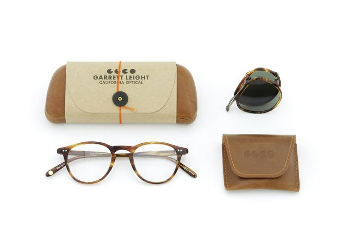 ☞ 【GLCO 】 HAMPTON 44size with Clip-on col-CN | optician | ponmegane