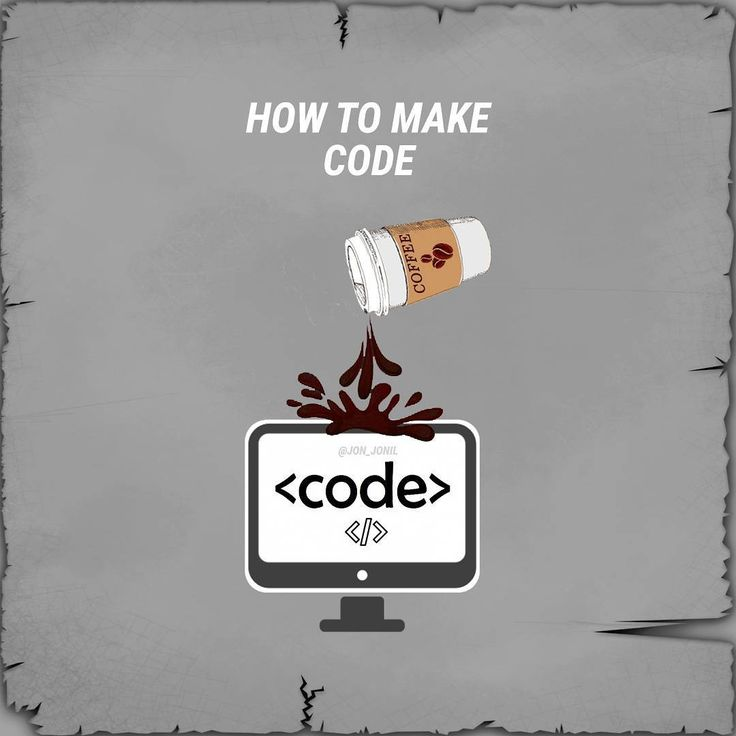 Haha convert coffee..   #learntocode #code #coding #java #javascript #php #sql #python #programmer #programming #developer #engineer #c #nerd #geek #programminglife #repost #design #designer #html #css #hacksawacademy #computerscience #engineering #engineer #backend #frontend