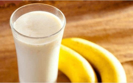 Δοκιμάστε να φτιάξετε γευστικά smoothies για τη δυσκοιλιότητα και απαλλαγείτε από αυτήν.