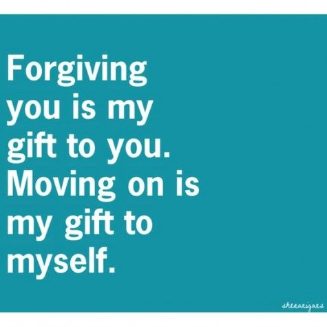 4giving.: Remember This, Life, Inspiration, Moving On, Gifts, Well Said, Forgiveness Quotes, Wise Words, Moving Forward