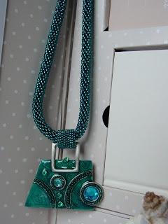 enendorfina.blogspot.com