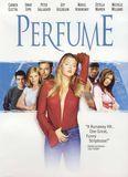 Perfume [DVD] [English] [2001], 7969