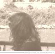artjonka.blogspot.com/