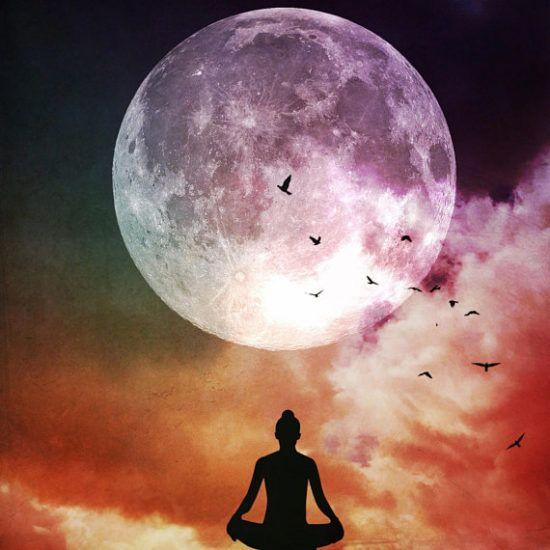 full moon in aries astrology