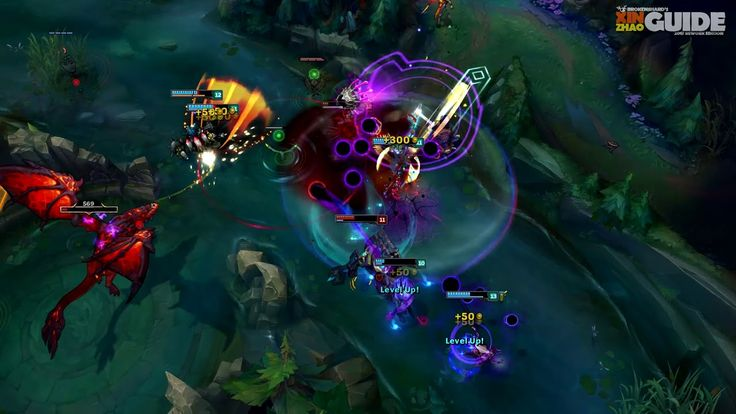 Post-Rework Xin Zhao guide by Brokenshard edited by Impakt https://youtu.be/4VQUL6zeq14 #games #LeagueOfLegends #esports #lol #riot #Worlds #gaming