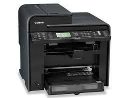 Download Canon MF4700 Series UFRII LT Free drivers for All Windows (10/8.1/8.0/7 /Vista/XP/2000 (64bit and 32 bit) and Mac OS X Series. Canon Printer Driver, Download Canon UFRII Printer Software Updated version. The MF4700 equipped with User-friendly 5-line LCD and tiltable control panel for easy navigation and Single touch Quiet Mode button reduces the operational noise