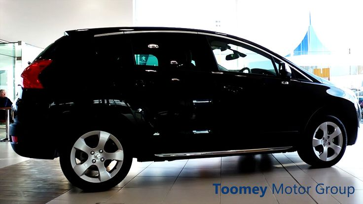 Mixing practicality and style, the new Peugeot 3008 could be the car for you.    http://www.toomey.uk.com/peugeot/new-cars/peugeot-3008/