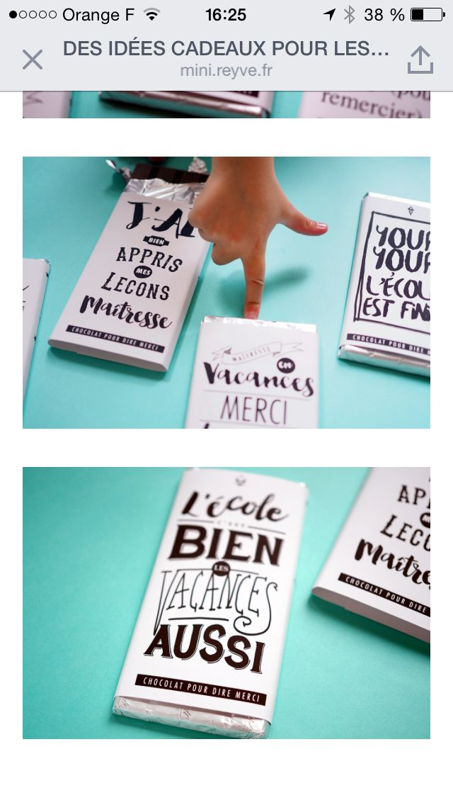 Copyright Mini Reyve http://mini.reyve.fr/des-idees-cadeaux-pour-les-maitresses-2/