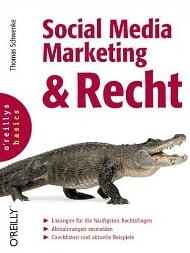 "Th. Schwenke, Social Media Marketing und Recht - Good to know the legal conditions in Germany to avoid the pitfalls and traps of the ""Bildrechte"" (Chapter 3). This book is written n German language with lay{wo}man in mind and contains many examples. It may be of interest to German Pinterest users that we have seen a current decision of the German Supreme Court regarding Google's Image Search: http://googlepolicyeurope.blogspot.de/2012/04/german-supreme-court-google-image.html"