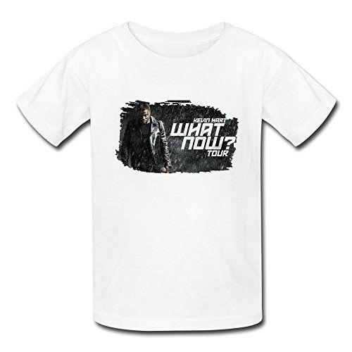 FA Big Girls' Stand Up Film Kevin Hart What Now Tour 2015 T Shirt For Kids White L Abercrombie & Fitch http://www.amazon.com/dp/B01532W7GY/ref=cm_sw_r_pi_dp_DR-7vb1HEDNBB