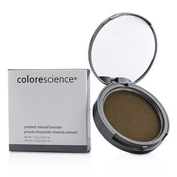 Pressed Mineral Bronzer - Santa Fee - 11.6g-0.41oz