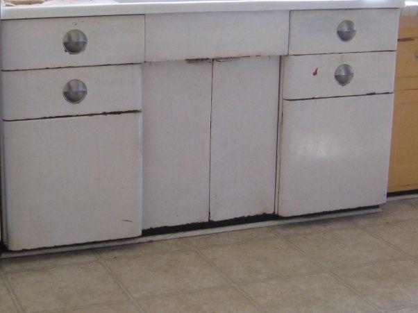 1925 craftsman kitchen kitchen designs decorating for 1925 kitchen designs