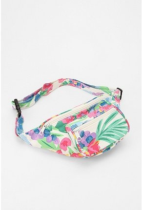 Trying to find a cute fanny pack for concerts!