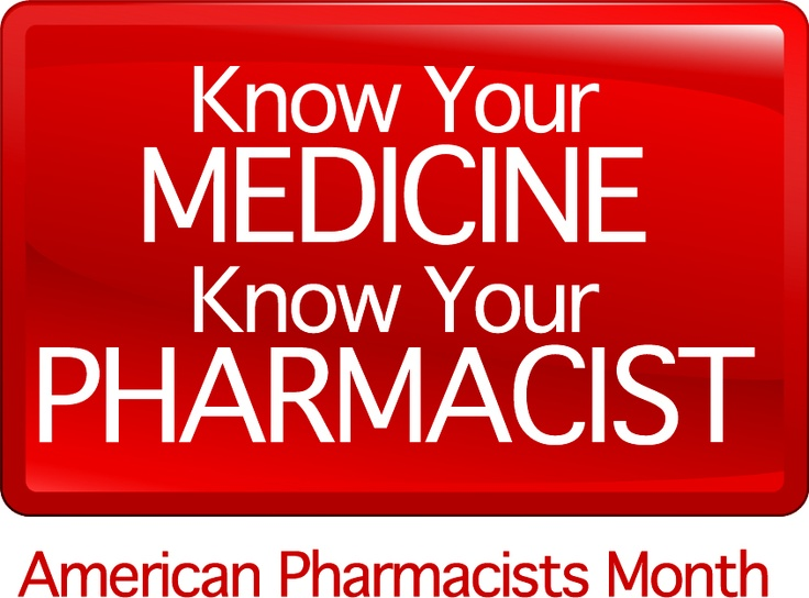 24 best Pharmacy Technician images on Pinterest Pharmacy - rite aid pharmacist sample resume