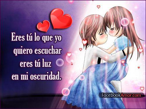 Imagenes Bonitas Para Facebook Amor Y Amistad Tarjetas De Amor De