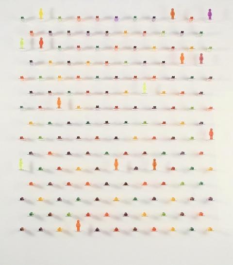 Mauro Perucchetti - Auction results - Artist auction records