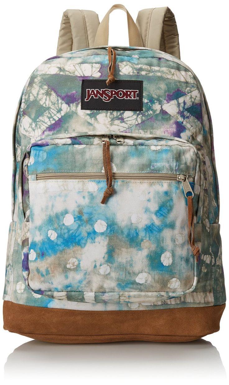 12 best School images on Pinterest   Laptop backpack, Backpacks and ...