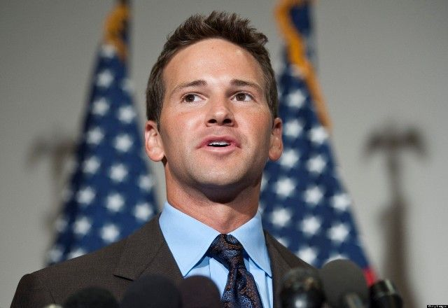 Aaron Schock has announced Resigns Over Campaign SpendingThe young Illinois Republican, a climbing star in the GOP, surrendered his office after morals questions started to heap up. Illinois Republican Rep. Aaron Schock reported his abdication Tuesday taking after weeks of disclosures that he may have broken House morals standards and battle financing laws  : ~ http://www.managementparadise.com/forums/trending/281143-aaron-schock-has-announced-resigns-over-campaign-spending.html
