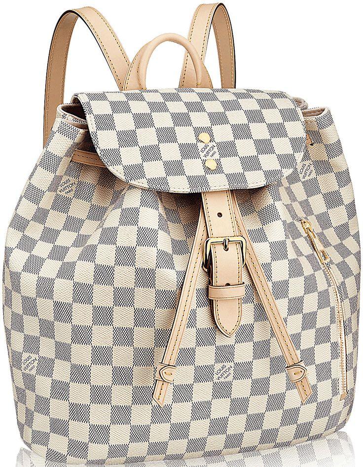 3417 besten louis vuitton bilder auf pinterest handtaschen taschen und designer handtaschen. Black Bedroom Furniture Sets. Home Design Ideas