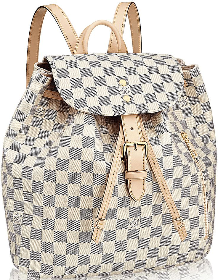 25 best ideas about louis vuitton backpack on pinterest lv bags louis vuitton and louis. Black Bedroom Furniture Sets. Home Design Ideas