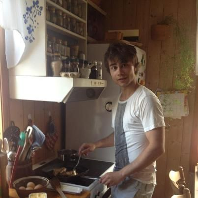 58 best images about alexander rybak is mine on pinterest bedroom eyes hit the floors and. Black Bedroom Furniture Sets. Home Design Ideas