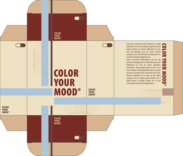 15 best images about gd2 opdracht 1 fase 3 op pinterest pastels deuren en met - Kleuren die zich vermengen met de blauwe ...