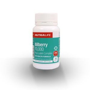 http://www.nzhealthfood.com/health-conditions/eye-health/nutra-life-bilberry-10-000.html