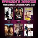 Win tickets from Ster-Kinekor - Woman Online MagazineWoman Online Magazine