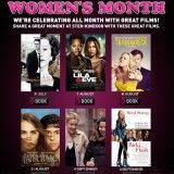 Win tickets from Ster-Kinekor - Woman Online MagazineWoman Online Magazine