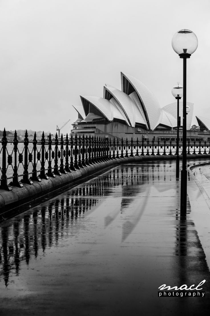 I love Sydney, a collection from MACL Photography. #sydney #ilovesydney #beautiful #awesome #sydneyphotographers
