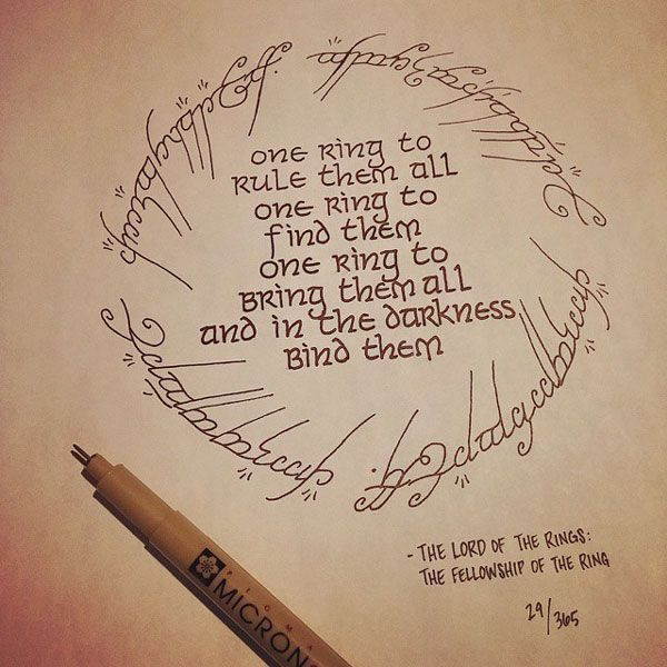 Quotes-lettering-Ian-Simmons_9