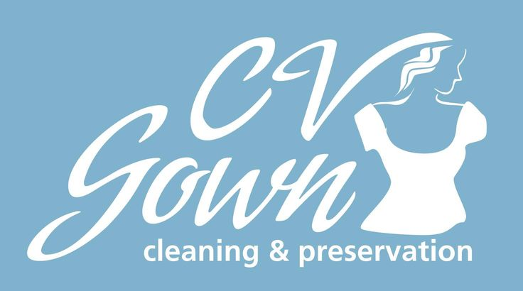 Be sure to head on down to CV Gown Cleaning & Preservation's stall this Sunday the 28th at the ‪#‎GeelongBridalExpo‬ to take advantage of their amazing give aways! CV Gown Cleaning & Preservation will be giving away $40 gift certificates on the day! All you have to do is visit their stand! *conditions apply* Have a chat to their friendly staff for more info!  ‪#‎BeInspired‬