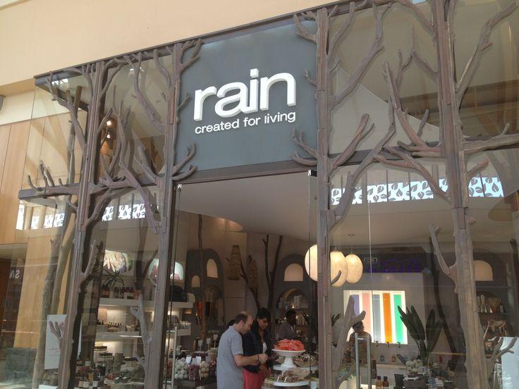 Rain @rain_africa
