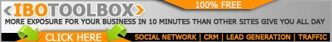 My IBOtoolbox DYNAMIC Free Social Networking Site Join Me Now Yes It is Free