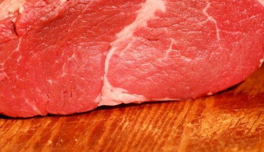 Carne bovina infetta da HIV, una bufala online. Intervengono l'Istituto Superiore di Sanità e il Ministero della salute