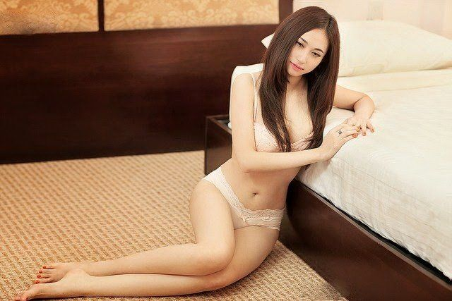 Comments Silky Asian Teen 71
